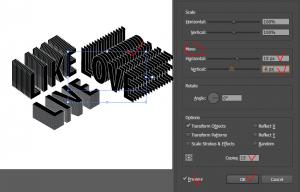 https://kursusdesaingrafis.com/wp-content/uploads/2019/06/Cara-Membuat-3D-Isometric-Text-Effect-Di-Illustrator-9.png