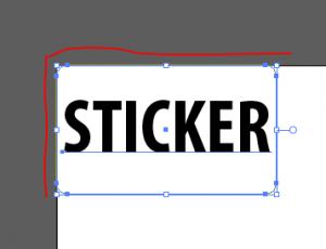 https://kursusdesaingrafis.com/wp-content/uploads/2019/07/Menyulap-Cetakan-Sticker-Menjadi-Banyak-3.png