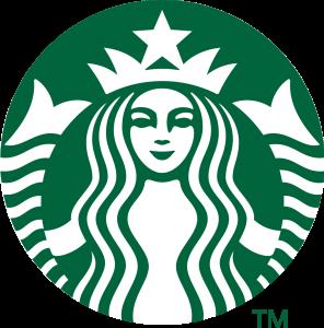Cara Sederhana Membuat Icon Cup Starbucks Dengan Illustrator