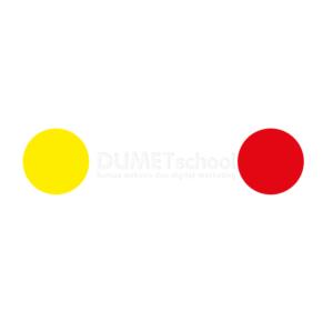 Cara Membuat Color Pallete dengan Mudah di Adobe Illustrator