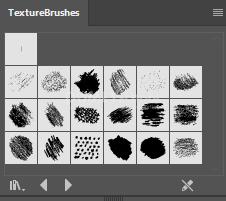 Cara Menambahkan Brush Preset di Adobe Illustrator