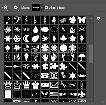 Cara-Menggunakan-Clipping-Mask-di-Photoshop-indah-02 ...