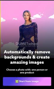 Menghapus-Background-Gambar-Menggunakan-Room-Apps-100221-indah-01