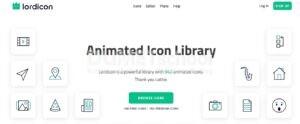 Membuat Ikon Animasi Dengan Mudah