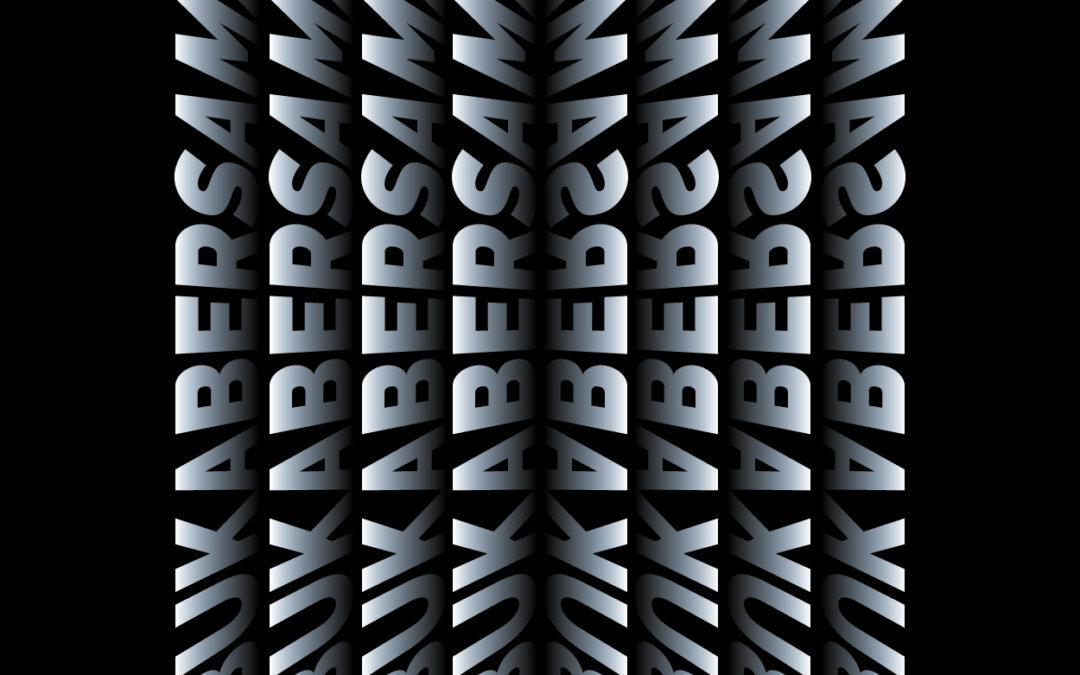 Membuat Pattern Text di Adobe Illustrator
