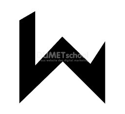 Membuat Logo Inisial di Adobe Illustrator
